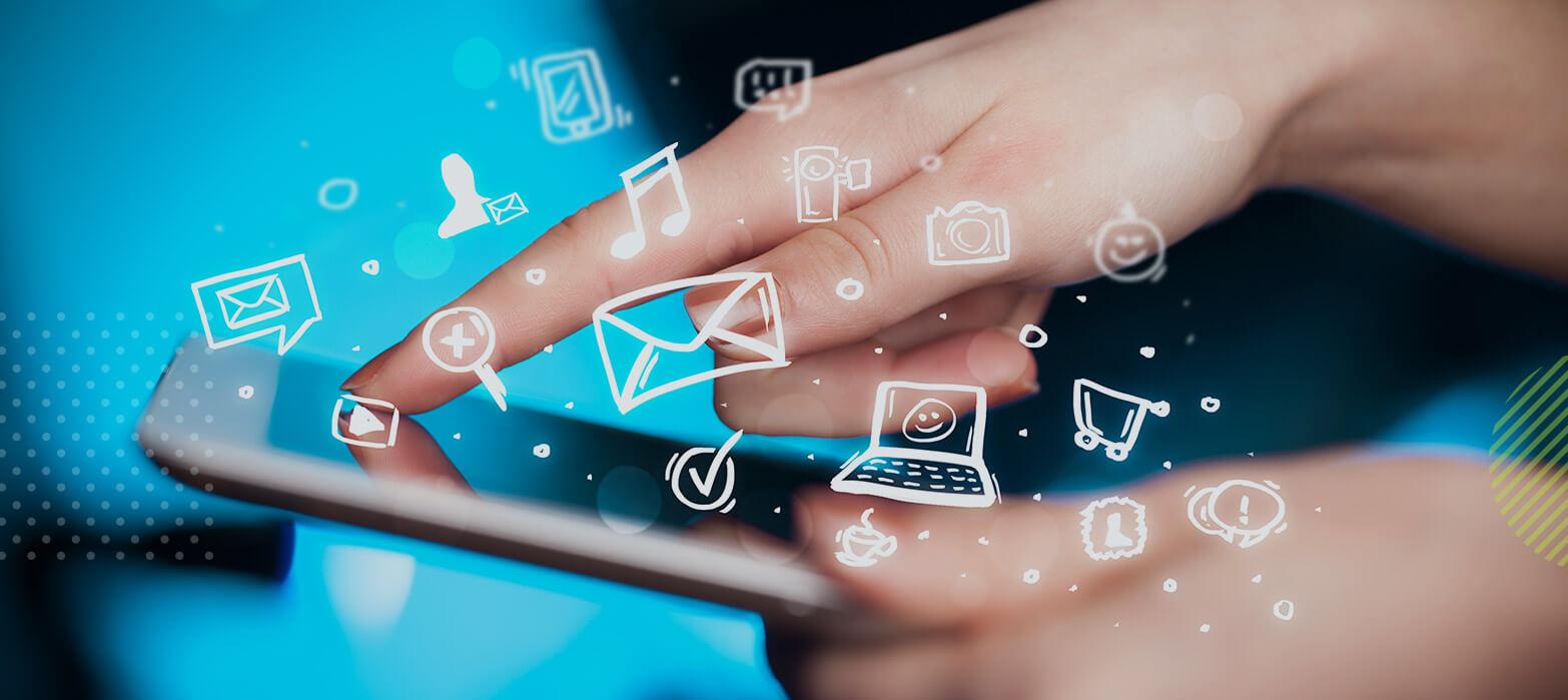 Qué es una campaña digital y cuáles son los beneficios para tu empresa?